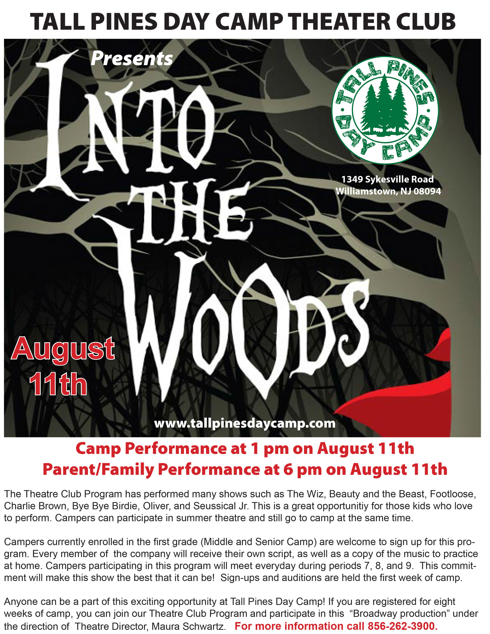 INTO-THE-WOODS-Flyer